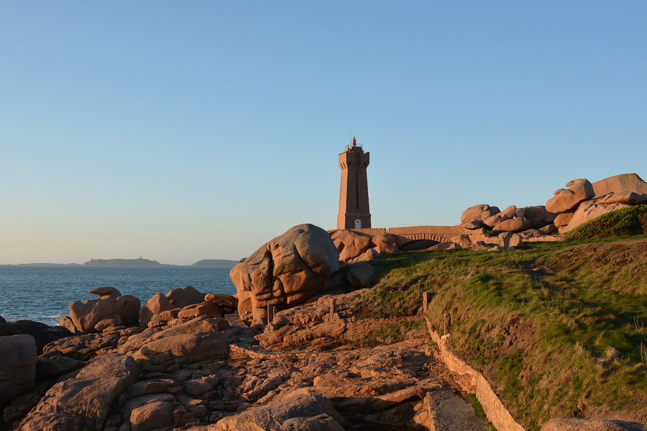 my-travel-pass-blog-bretagne