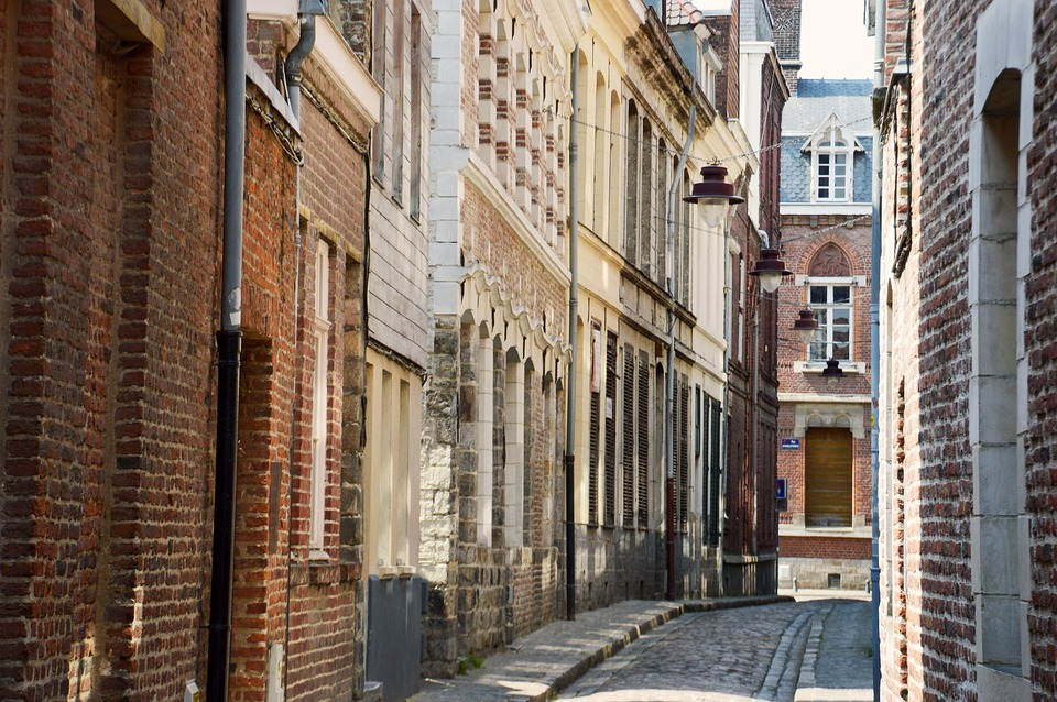 lille-region-hauts-de-france